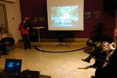seminar-ljubljana1