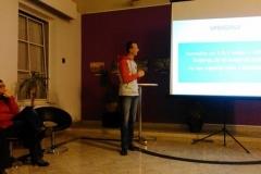 seminar-ljubljana2