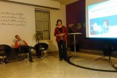seminar-ljubljana3