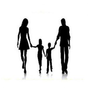 Razvoj otroka
