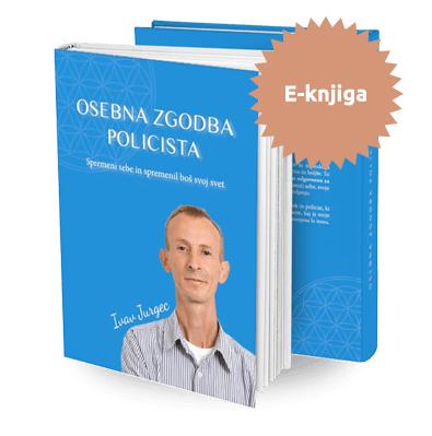 e-knjiga-osebna-zgodba-policista