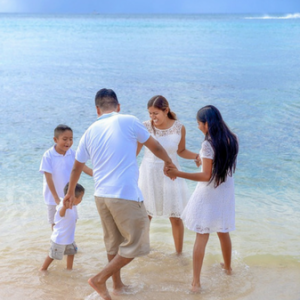 Kako ohraniti harmonijo v družini