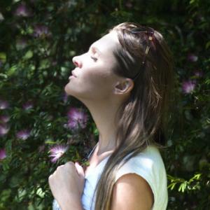 Kako z dihanjem do boljšega življenja