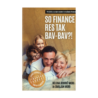 So finance res tak bav-bav